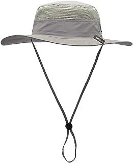 Amazon.com  Greys - Sun Hats   Hats   Caps  Clothing 2ca2f7ae7e0e