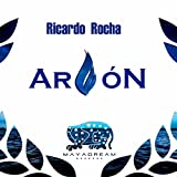 Arión (Original Mix)