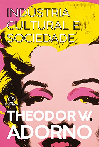 Indústria cultural e sociedade