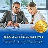 Erfolg als Finanzberater:...