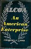 ALCOA An American Enterprise