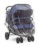 Joovy Baby Strollers