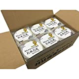 FSSC22000・ISO22000認証工場で米粉専用の工場で作られています。 ひとつの餃子で家族をひとつに・・ご家族皆様で楽しんで頂ける餃子の皮です。 賞味期限:製造日から40日 要冷蔵です。 熊本県産の米粉100%使用しています。 米粉だから油切れもよくあっさりとお召し上がり頂けます。