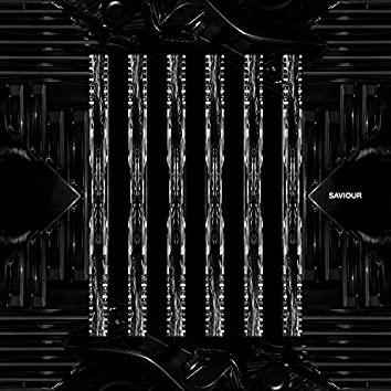 Saviour (feat. Sharlene Hector)