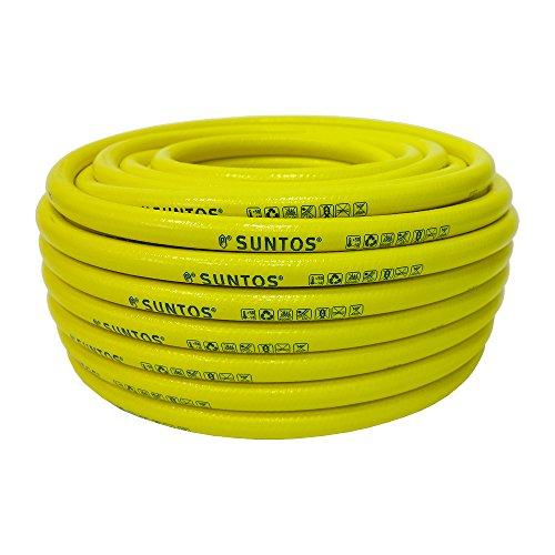 Sanifri 470010052