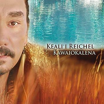 Kawaiokalena