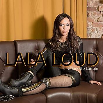 La La Loud