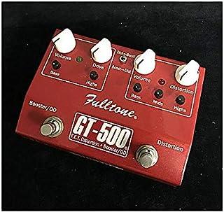 FULLTONE フルトーン/GT-500
