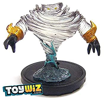 World of Warcraft Miniatures  WoW Minis   Storm Rager by Blizzard Entertainment