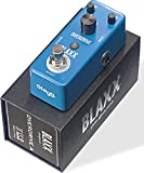 Stagg 22344 Blaxx Overdrive Electric Guitar Effect Pedal
