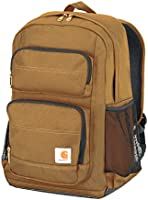 Carhartt is on sale for limited time only. Valid while supplies last and when shipped & sold by Amazon.com
