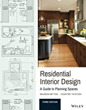 Best residential interior design: a guide to planning spaces Reviews