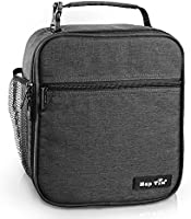 Up to 20% select Hap Tim lunch bag