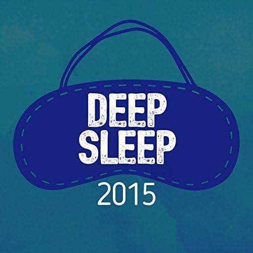Deep Sleep 2015