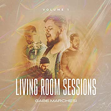 Living Room Sessions, Vol. 1
