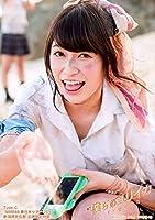 吉田朱里僕らのユリイカNMB48新潟県民会館 会場生写真