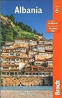 Bradt Albania (Bradt Travel Guide)