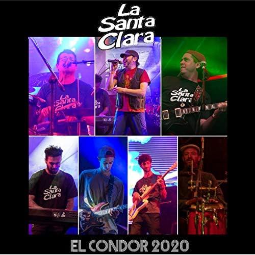 La Santa Clara