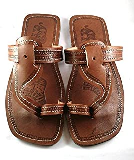 691bdcc4d17c9 Amazon.com: Kenya - Clothing, Shoes & Accessories: Handmade Products