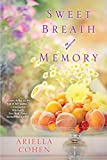Image of Sweet Breath of Memory