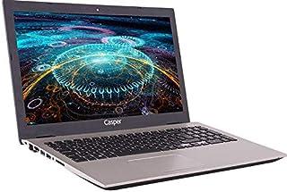 CASPER NIRVANA F650 8. Nesil Intel Core i5-8250U GOLD