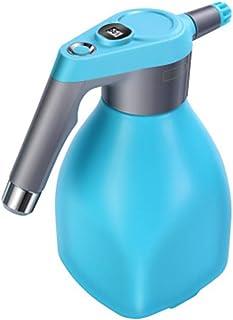 73HA73 Pulverizador Eléctrico de 2L Spray de Niebla USB Rec