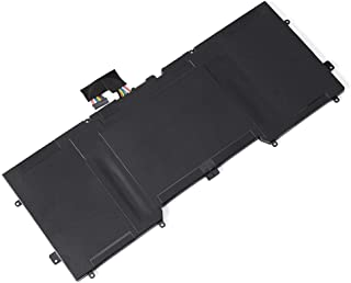 Fancy Buying NEW Y9n00 Replacement Battery for Dell XPS 12 XPS 13 XPS 13-l321x XPS 13-l322x XPS L321x 489xn 489XN WV7G0 PKH18