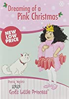 Dreaming of a Pink Christmas: A Lesson About the Real Treasure at Christmas / 英語 / アメリカ [DVD] [IMPORT] [NTSC] [REGION 1] [AUDIO: ENGLISH] [60 minutes]