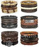 Bracelets Men Review and Comparison