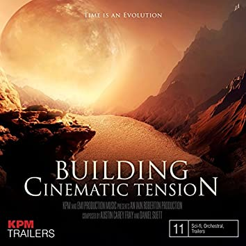 Building Cinematic Tension