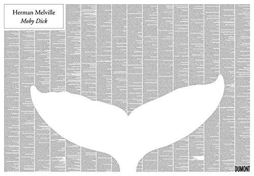 Wandroman Moby Dick