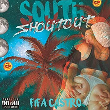 South Shoutout