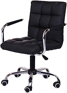 Peachy 50 To 100 Salon Spa Chairs Amazon Com Interior Design Ideas Grebswwsoteloinfo