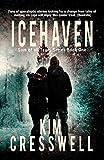 Icehaven: Post-Apocalyptic Dystopian Novel