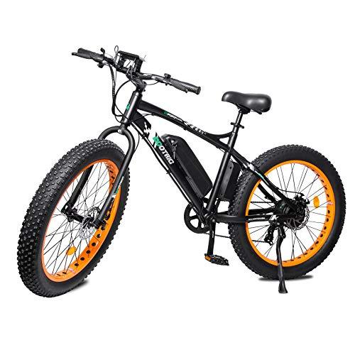 51AdBLhsUoL Best Electric Bike Under 1000 [[wpsm_custom_meta type=date field=month], [wpsm_custom_meta type=date field=year]]