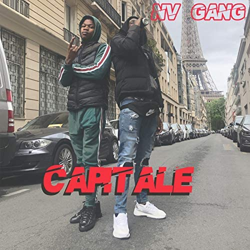 NV Gang