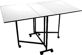 Sullivans Home Hobby Table (012570)