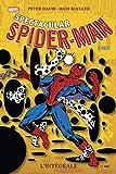 Spectacular Spider-Man - L'intégrale 1985 (T40)