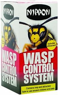 Vitax Nippon Baited Wasp Control System