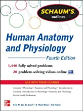 Best outline the anatomy and physiology Reviews