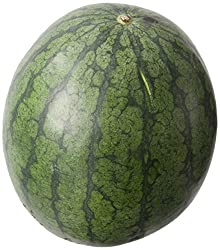 Amae Red Watermelon, 2kg
