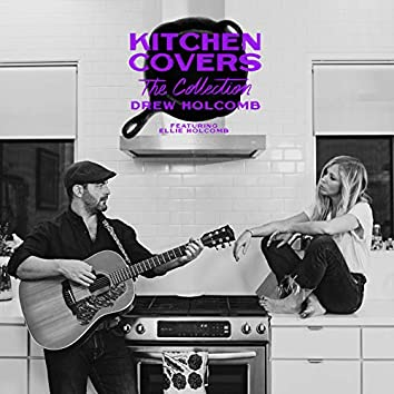 Kitchen Covers: The Collection