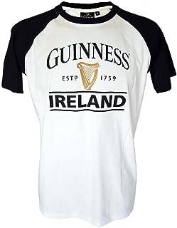 est shirt design