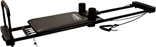 Best jp pilates performer exercise machine Reviews