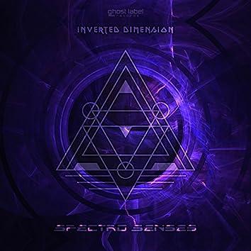 Inverted Dimension