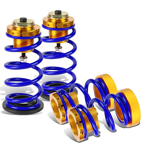 08 civic coil overs - 6