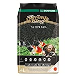 Shrimp-King-Active-Soil-4-Liter-Bodengrund-fr-Garnelen-und-Aquascaping