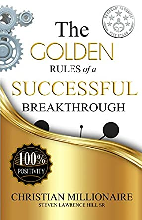 The Golden Rules of a Successful Breakthrough