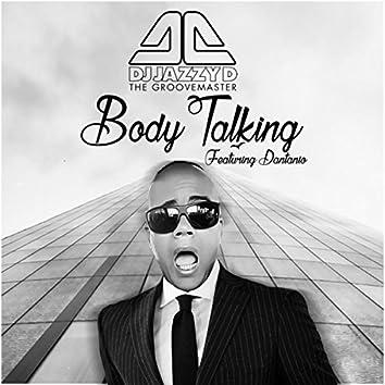 Body Talking