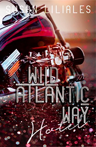 Wild Atlantic Way – Hotel